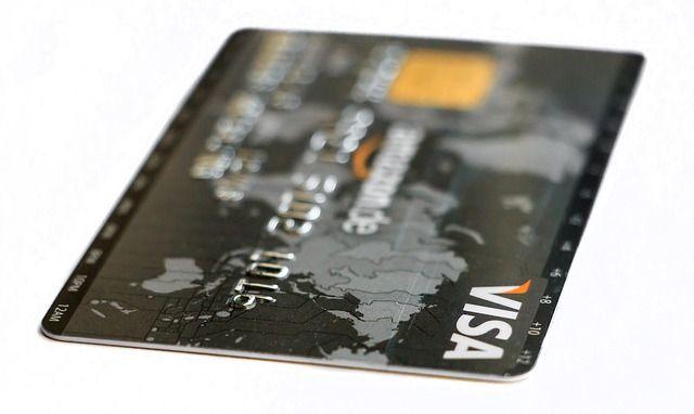 crédito de bajo interés