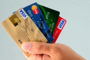 como funciona la tarjeta de credito