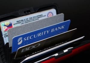 comprar con tarjeta de credito