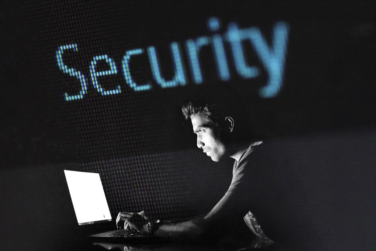 fraudes en redes Wi-Fi